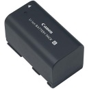 CANON VIDEO BATTERY PACK BP-970G