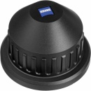 ZEISS Rear Lens Cap - PL
