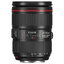 CANON LENS EF 24-105MM F 4L IS II USM