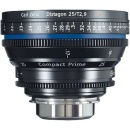 ZEISS CP.2  2.9/25 T* - metric PL