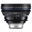 ZEISS CP.2  2.1/50 T* - metric PL