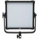 F&V K4000 SE Daylight LED Studio Panel