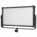 F&V K8000 SE Daylight LED Studio Panel