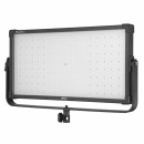 F&V K12000 SE Daylight LED Studio Panel