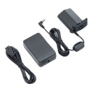 CANON CAMERA AC POWER ADAPTER ACK-E4