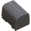 CANON VIDEO BATTERY PACK BP-2L13(OTH)