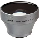CANON VIDEO WIDE-CONVERTER WD-H43