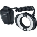 CANON MR-14 EX Macro Ring Lite