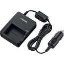 CANON CAMERA CAR BATTERY CHARGER CBC-E5