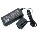 CANON CAMERA AC POWER ADAPTER KIT ACK-E5