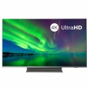 PHILIPS 4K UHD LED med Android TV