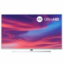 "PHILIPS 65"" 4K UHD LED med Android TV, Ambilight, HDR10+, P5-processor"