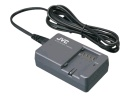 JVC Battery charger BN-VF8 series