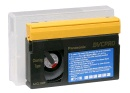 PANASONIC DVCPRO CLEANING TAPE - MEDIUM