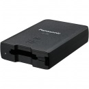 PANASONIC EXPRESS P2 CARD READER USB 3,0