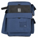 PORTABRACE Lightweight, rigid frame cases for carrying camera, lenses,