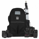 PORTABRACE Lightweight backpack for Sony A9, Lenses & Accessories