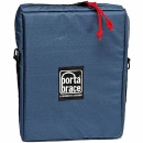 PORTABRACE Laptop Pocket for the modular Backpack Camera Cases