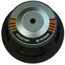 CELESTION 10 inch Bass guitar speaker 16 Ohm.