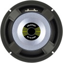CELESTION 10 inch Bass guitar speaker 8 Ohm