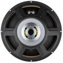 CELESTION 15 inch Bass guitar speaker 4 Ohm