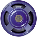 CELESTION 12 inch Guitar speaker 15 Ohm
