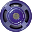 CELESTION 12 inch Guitar speaker 8 Ohm