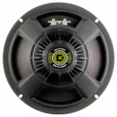 CELESTION 10 inch Neodymium bass guitar speaker 8 Ohm