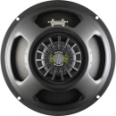 CELESTION 12 inch Bass guitar speaker 8 Ohm