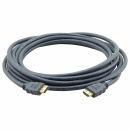KRAMER High Speed HDMI Cable 3,0 m