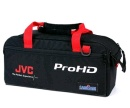 JVC Soft carry bag ProHD/JVC HM7xx
