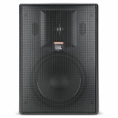 JBL High Output Indoor Outdoor Background Foreground Loudspeaker