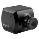 MARSHALL Compact Full-HD Camera (3G/HDSDI)