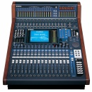 YAMAHA Version 2 software upgrade Kit for DM1000. 25 new features incl