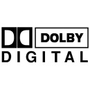 DOLBY Monitor
