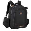 E-image Oscar B10 Camera Back Pack