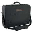 E-IMAGE Oscar L40 LED light bag