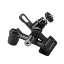 E-IMAGE SUPER CLAMP WITH EI-A03 BALL HEAD