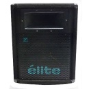 YORKVILLE Elit 12 inch PA Speakers, 350 W