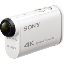 SONY 4K Action Cam Live View Remote Kit