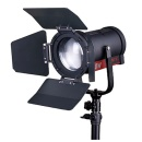 SWIT Bi-Color LED Fresnel Light 60W