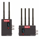 SWIT SDI&HDMI 2000ft/600m Wireless System