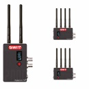 SWIT Wireless HDMI 600m Tx+2Rx