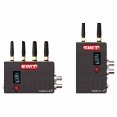 SWIT SDI&HDMI 500ft/150m Wireless System
