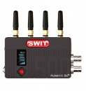 SWIT FLOW500 Rx,  500feet(>150m) new generation Wireless FHD Video Rec