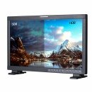 "SWIT 21.5"" High Bright HDR Production monitor, 12-bit processing"