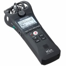 ZOOM H1 Handy Recorder (version 2)