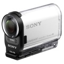 SONY Full HD Action Cam Live View Remote Kit