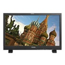 "KONVISION 24"" 4K Ultra HD LCD monitor"
