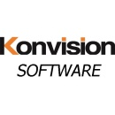 KONVISION Software CalMAN for Konvision